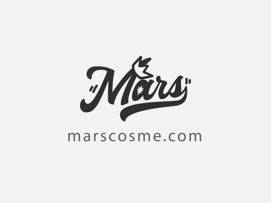MARS公式 オンラインショップ.